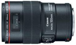 Canon/3554B002.jpg