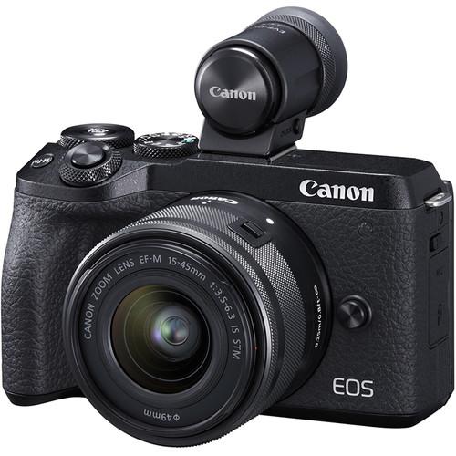 Canon/3611C011.jpg