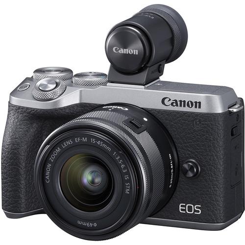 Canon/3612C011.jpg