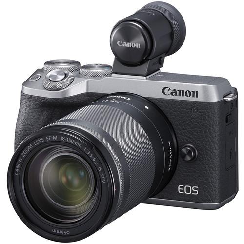 Canon/3612C021.jpg
