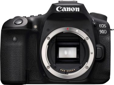 Canon/3616C002.jpg