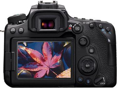Canon 3616C002_1.jpg