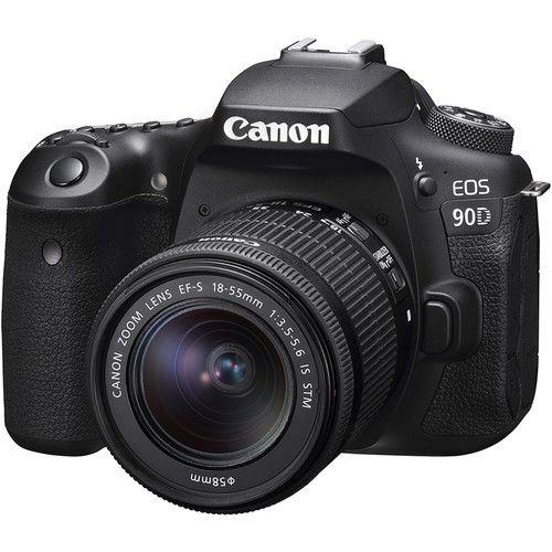 Canon/3616C009.jpg