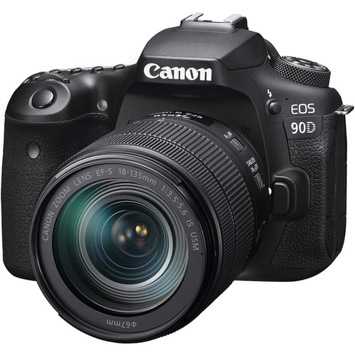Canon/3616C016.jpg