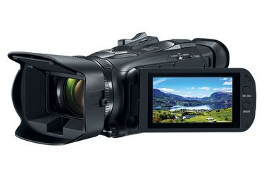 Canon 3667C002.jpg