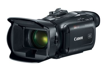Canon 3667C002_1.jpg