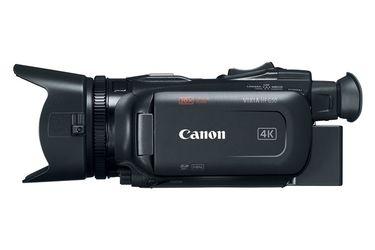 Canon 3667C002_3.jpg