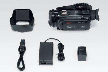 Canon 3667C002_4.jpg