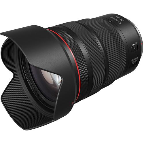 Canon/3680C002.jpg