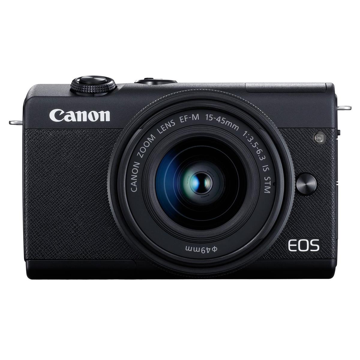 Canon/3699C009.jpg