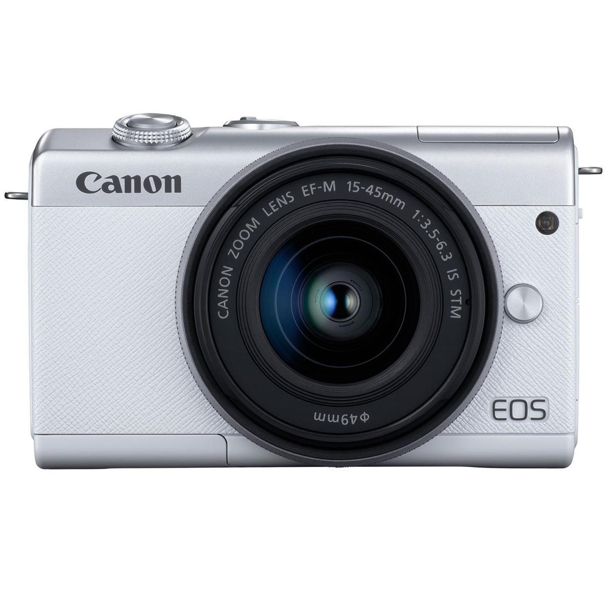 Canon/3700C009.jpg