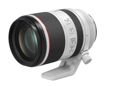 Canon/3792C002.jpg
