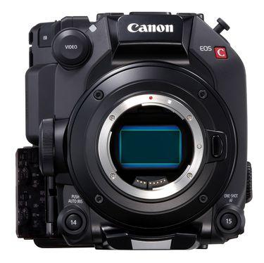 Canon/3794C007.jpg