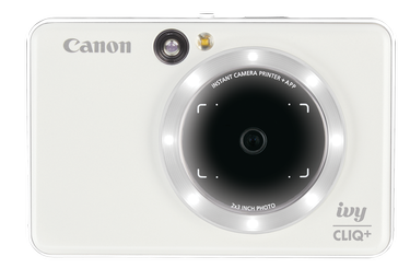 Canon/3879C002.png