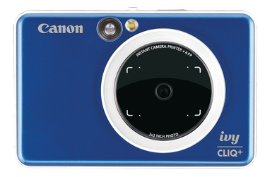 Canon/3879C003.png
