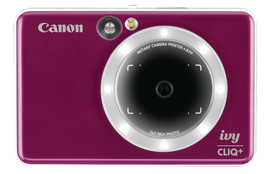 Canon/3879C004.png