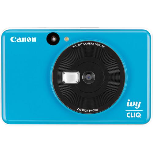 Canon/3884C003.jpg
