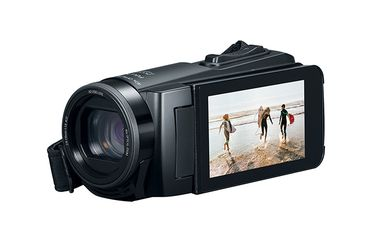 Canon/3909C001.jpg
