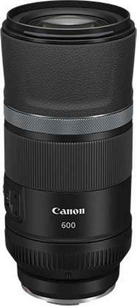 Canon 3986C002_4.jpg