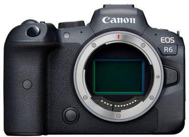 Canon/4082C002.jpg