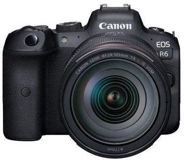Canon 4082C012.jpg