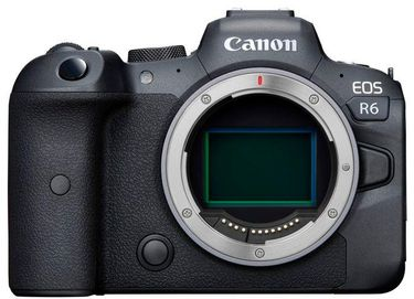 Canon 4082C012_1.jpg