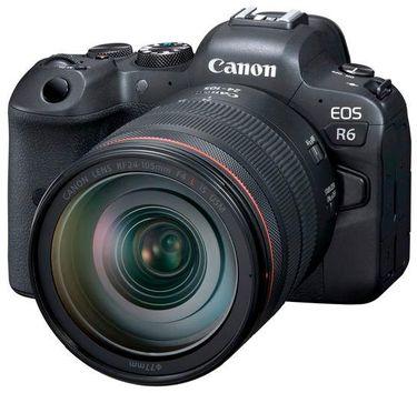 Canon 4082C012_2.jpg
