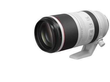Canon/4112C002.jpg