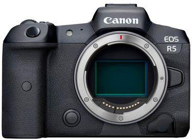 Canon 4147C002_1.jpg