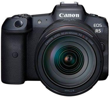Canon 4147C002_2.jpg