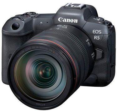 Canon 4147C002_3.jpg