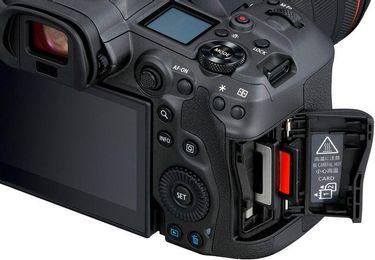 Canon 4147C002_5.jpg
