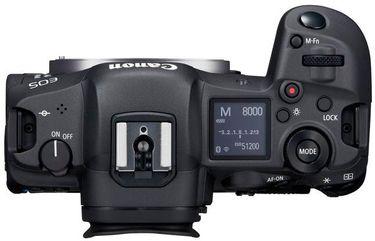 Canon 4147C002_6.jpg