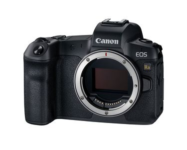 Canon 4180C002_1.jpg