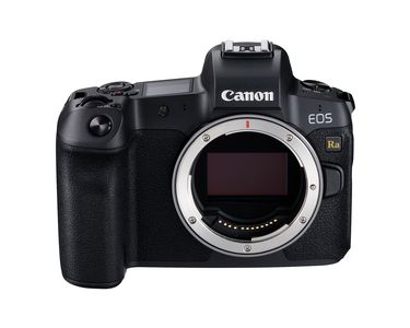 Canon 4180C002_3.jpg