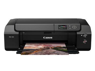 Canon 4278C002.jpg