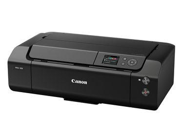 Canon 4278C002_1.jpg