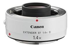 Canon 4409B002.jpg