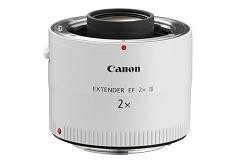 Canon/4410B002.jpg