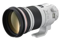 Canon/4411B002.jpg