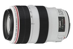 Canon 4426B002.jpg