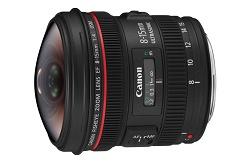 Canon/4427B002.jpg