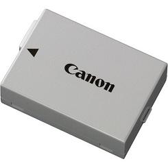 Canon/4515B002.jpg