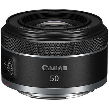 Canon 4515C002_A1.jpg