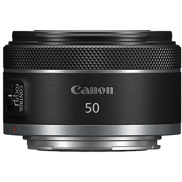 Canon 4515C002_A2.jpg