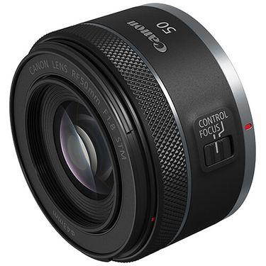 Canon 4515C002_A3.jpg