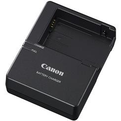 Canon/4520B003.jpg