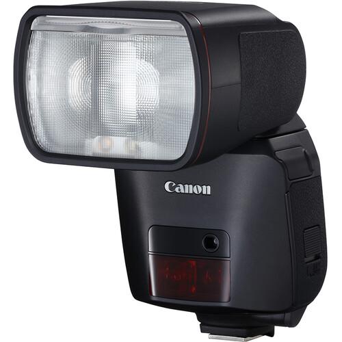 Canon 4571C002.jpg