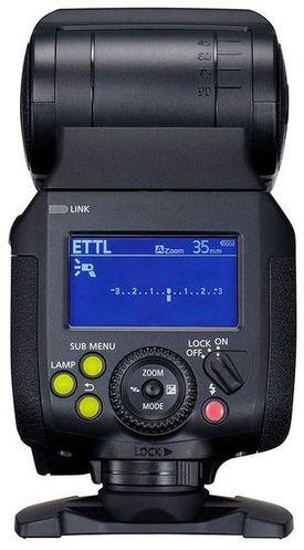 Canon 4571C002_A1.jpg