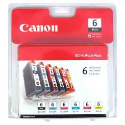 Canon/4705A018.jpg